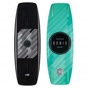 Go to the product Wakeboard Ronix Signature 2019