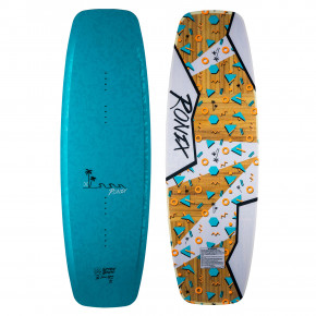Go to the product Wakeboard Ronix Spring Break 2020