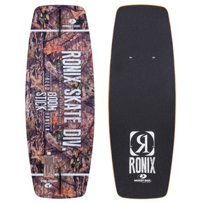 Go to the product Wakeskate Ronix Boomstick 2017