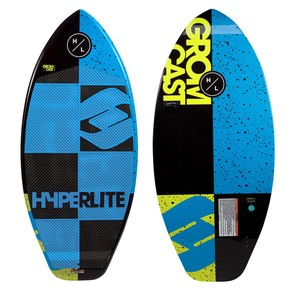 Go to the product Wakesurf Hyperlite Gromcast 2016