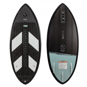 Go to the product Wakesurf Hyperlite Hi-Fi 2018