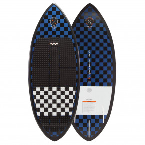 Go to the product Wakesurf Hyperlite Hi-Fi 2019
