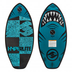 Go to the product Wakesurf Hyperlite Ripper 2018