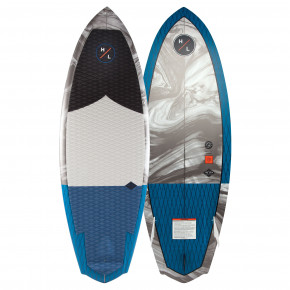 Go to the product Wakesurf Hyperlite Shim 2019