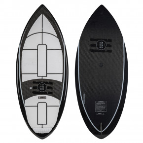 Przejść do produktu Wakesurf Ronix Carbon Air Core 3 2020