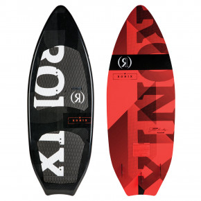 Go to the product Wakesurf Ronix Fish Skim 2019