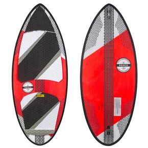 Go to the product Wakesurf Ronix Koal Technora 2016
