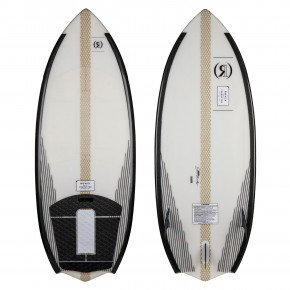 Go to the product Wakesurf Ronix The Conductor 2019