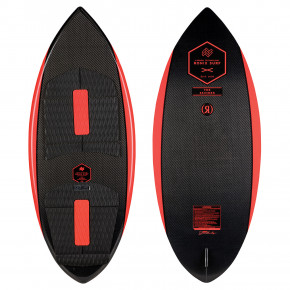 Go to the product Wakesurf Ronix The Skimmer 2019