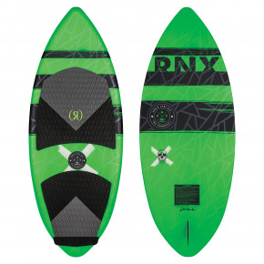 Go to the product Wakesurf Ronix Thumbtail+ 2019