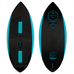 Go to the product Wakesurf Ronix Wms The Skimmer 2019