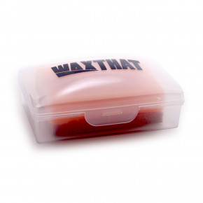 Go to the product Waxthat Wax Box