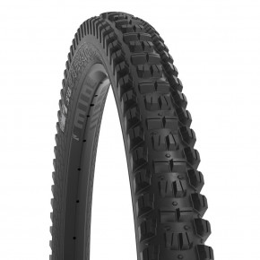 Go to the product Tire Wtb Judge 27,5×2.40 Tcs Tough/tt Hg black 2020