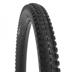 Go to the product Tire Wtb Judge 29×2.40 Tcs Tough/tt Fr black 2020