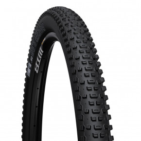 Go to the product Tire Wtb Ranger 29×2.25 TCS Light FR black 2020