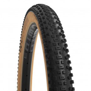 Go to the product Tire Wtb Ranger 29×2.25 TCS Light FR tanwall 2020