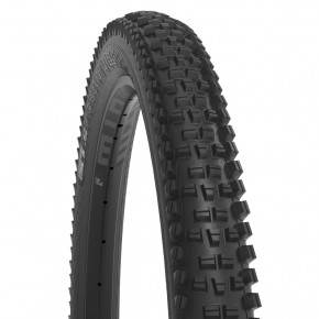 Go to the product Tire Wtb Trail Boss 29×2.40 Tcs Sgl/t Fr black 2020