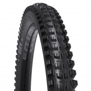 Go to the product Tire Wtb Verdict 27,5×2.50 Tcs Sgl/tt Hg black 2020