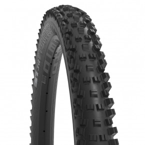 Go to the product Tire Wtb Vigilante 27,5×2.50 Tcs Sgl/tt H black 2020