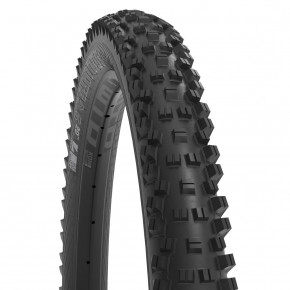 Go to the product Component Wtb Vigilante 29/2.5 TCS SGL/TT HG black 2020