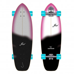 Go to the product Surf Skate Yow Amatrian 2020