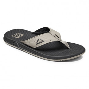 Go to the product Flip-Flops Reef Phantoms black/tan 2019