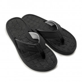 Go to the product Flip-Flops Volcom E-Cliner black 2020