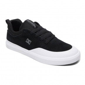 Go to the product Sneakers DC Dc Infinite S black/white 2020