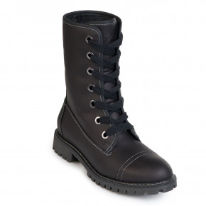 Go to the product Winter shoes Roxy Vance black 2020