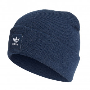 Go to the product Beanies Adidas Adicolor Cuff night marine 2020