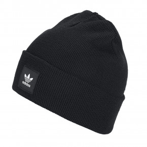 Go to the product Beanies Adidas Cuff Knit black 2020