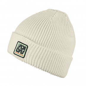 Go to the product Beanies Adidas Joe Logo cream white 2019