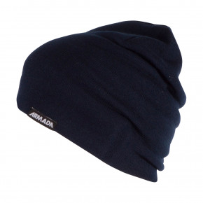 Go to the product Armada Basic Beanie black 2017/2018