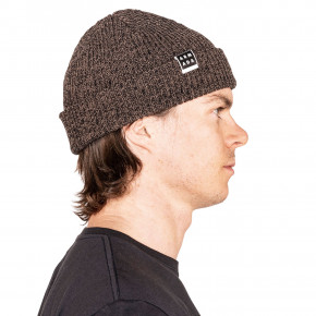 Go to the product Beanies Armada Diggins granite 2019/2020