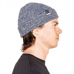 Go to the product Beanies Armada Diggins navy 2019/2020