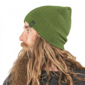 Go to the product Beanies Armada Diggins sage 2018/2019