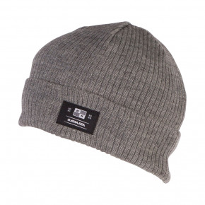 Go to the product Armada Seafarer Beanie heather grey 2017/2018