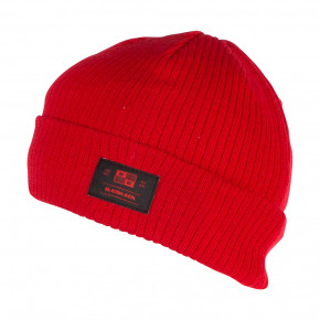 Go to the product Armada Seafarer Beanie red 2017/2018