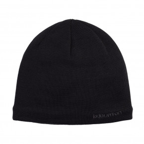 Go to the product Beanies Burton Ak Tech true black 2020/2021