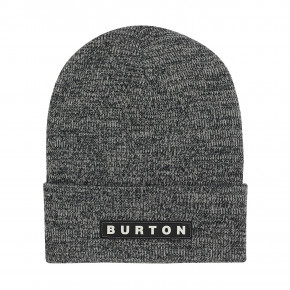 Go to the product Beanies Burton All 80 true black/stout white marl 2019/2020