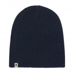 Go to the product Beanies Burton All Day Long mood indigo 2020/2021
