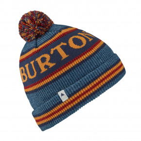 Go to the product Beanies Burton Boys Trope mood indigo 2018/2019