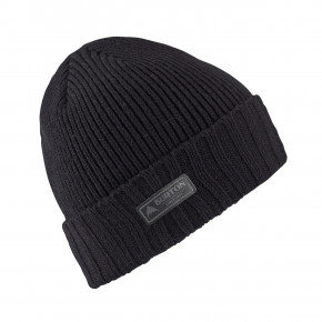 Go to the product Beanies Burton Gringo true black 2018/2019