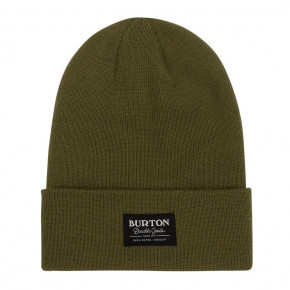 Go to the product Beanies Burton Kactusbunch Tall martini olive 2019/2020