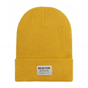 Go to the product Beanies Burton Kactusbunch Tall harvest gold 2020/2021