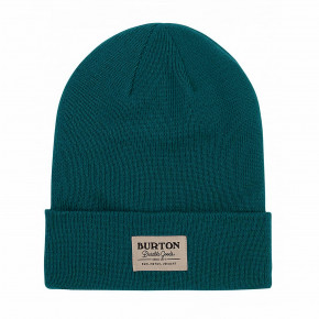Go to the product Beanies Burton Kactusbunch Tall ponderosa pine 2020/2021