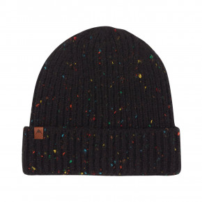 Go to the product Beanies Burton Linden true black 2019/2020