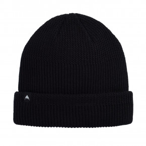 Go to the product Beanies Burton Mix true black 2020/2021