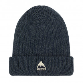 Go to the product Beanies Burton Shenandoah dress blue/dark slate 2020/2021