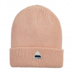 Go to the product Beanies Burton Shenandoah pink dahlia/creme brulee 2020/2021